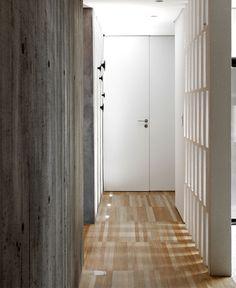 Bohemian Apartment by Marcelo Couto - #decor, #interior, #homedecor