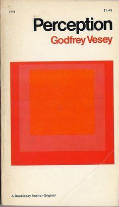 tumblr_ljxwz1jF9t1qzoj2qo1_400.jpg 287×500 pixels #design #book #cover #minimal #vintage #basic