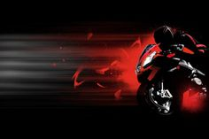 Aprilia : davidegioacchini #motorbike #packaging #speed #sport #motorcycle #aprilia