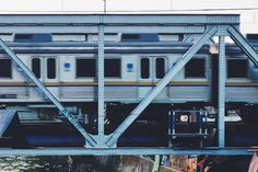 #train #travel #trip #adventure #jakarta #oldcity #urban #city