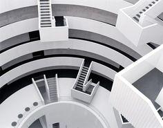 Andrew Harlow #architecture