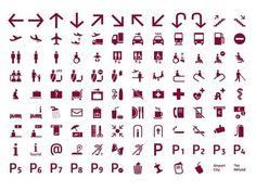ber piktogrammentwicklung 07 #icon #pictogram