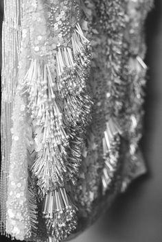 Pinned Image #ferreti #alberta #textile