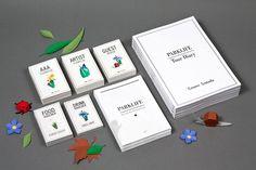 James Kape | Work: Parklife #analog #branding #festival #entertainment #identity #music #paper