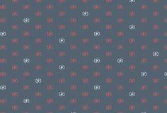 Flashpod David Burns | Graphic Design Portfolio #thunderbolt #flashpod #background #branding #photobooth