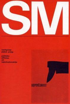 Wim Crouwel Poster Archive #poster #wim crouwel