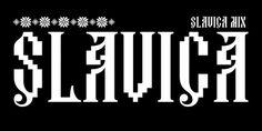 slavica_font1.png (PNG Image, 720×360 pixels) #typography
