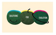Identity : Rafa Olivarría Abís #solutions #design #illustration #evolution #green