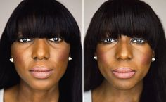 Portraits of Twins by Martin Schoeller
