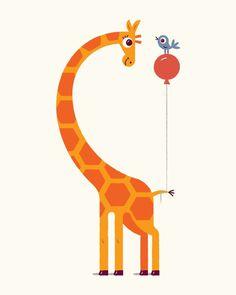bob daly illustration #bob #daly