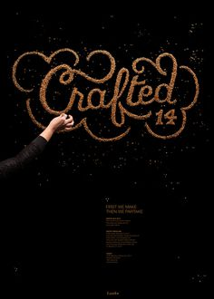 Addys_poster2 #lettering #food