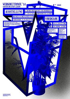 http://www.cig-chaumont.com/en/cig/page/international-poster-and-graphic-design-festival/international_competition/international-competition