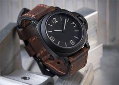 tumblr_lkqukl5PPX1qau50i.jpg (500×358) #panerai #watch