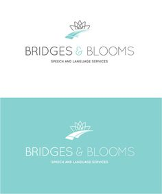Logo Design Vancouver #logo #pixelpop #branding