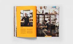 Rhode Island School of Design : Franklyn