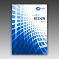 Brochure template design Free Psd. See more inspiration related to Brochure, Flyer, Abstract, Design, Template, Blue, Brochure template, Marketing, Leaflet, Promotion, Presentation, Catalog, Flyer template, Modern, Publisher and Publication on Freepik.