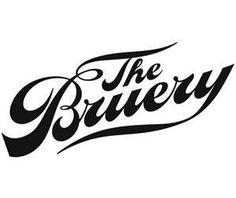 Logos / beer, logo #logo #beer
