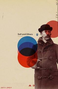 beauty, blue, book, collage, color, composition - inspiring picture on Favim.com #man #circle #blue