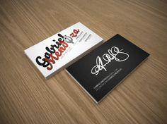 tumblr_lvntmntjKu1qj0yubo1_1280.png (1024×768) #card #client #business #typography