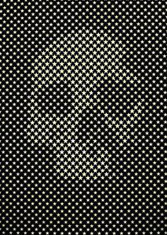 skullstars2.jpg 567×799 pixels #skull #stars #pattern