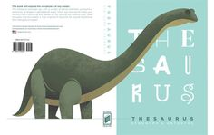 DICTIONARY_PROJECT_THESAURUS_FULL #design #books #jfletcher