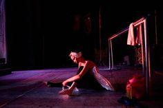 mg_4994.jpg (JPEG Image, 735x490 pixels) #lake #cuba #ballet #swan