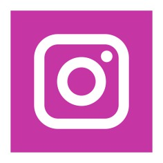 See more icon inspiration related to instagram, logo, social media, social network, photos, pictures, logos and logotype on Flaticon.