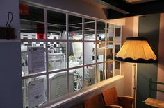 pave 7.jpg #interior design #decoration #decor #deco #bakery #milano