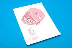 Leo Karhumen - Poster #poster