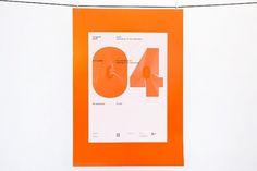 AAAA #aaaa #poster #typography