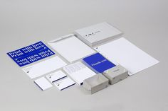 branding, print, business cards, letterhead