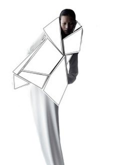 #collage #fashion #minimal #AMFI #fashion #school #minimalistic #poster