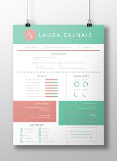 Hooray! Just finished my personal identity which includes things like logo, bussiness cards, stickers and resume #branding #personal #cv #re