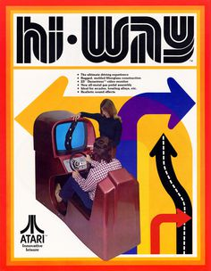 70s catalog