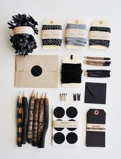 Askr•Archiverr•BIO #packaging #socks