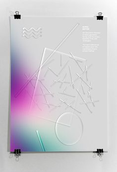 gradient #design #gradient