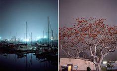 nightlandscapes-6 #night #photography #light