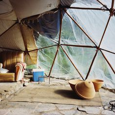 . #window #tent #space