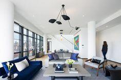 150 Charles Street Condominium in Manhattan