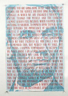Abraham Lincoln – Free Font | feel desain #fonts #font #serif #design #graphic #serifs #typography