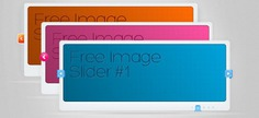 Psd slider templates Free Psd. See more inspiration related to Psd, Templates, Slider and Horizontal on Freepik.