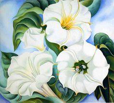 30 Beautiful Flower Drawings