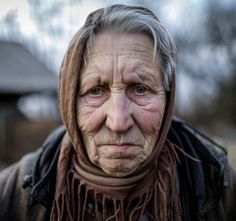 Chernobyls Last Breath by Diana Markosian #inspiration #photography #documentary