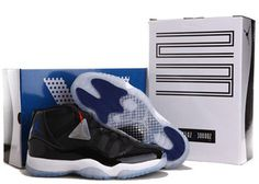 Jordan 11 Space Jams with Jade Nike Mens Sneakers