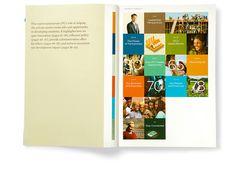 IFC_AR13_p2-3 #print #editorial #annual #report