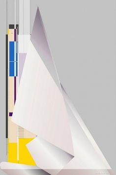 GARDNER KEATON DESIGN STUDIO #design #graphic #illustration #poster #art