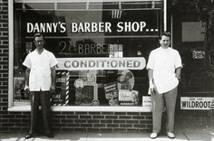 Image result for 1920 barbershop