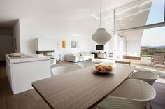 vs_040611_10 » CONTEMPORIST #interior
