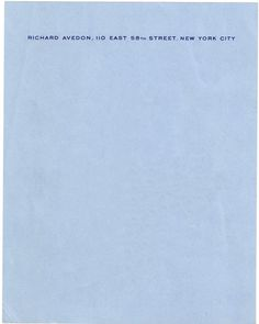 — monograph #cover #light blue #simple layout