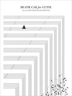DCfC / Magik*Magik Orchestra - Poster - JASON MUNN